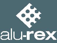 alu-rex protection de gouttières