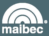 Revêtements de bois véritable de Maibec